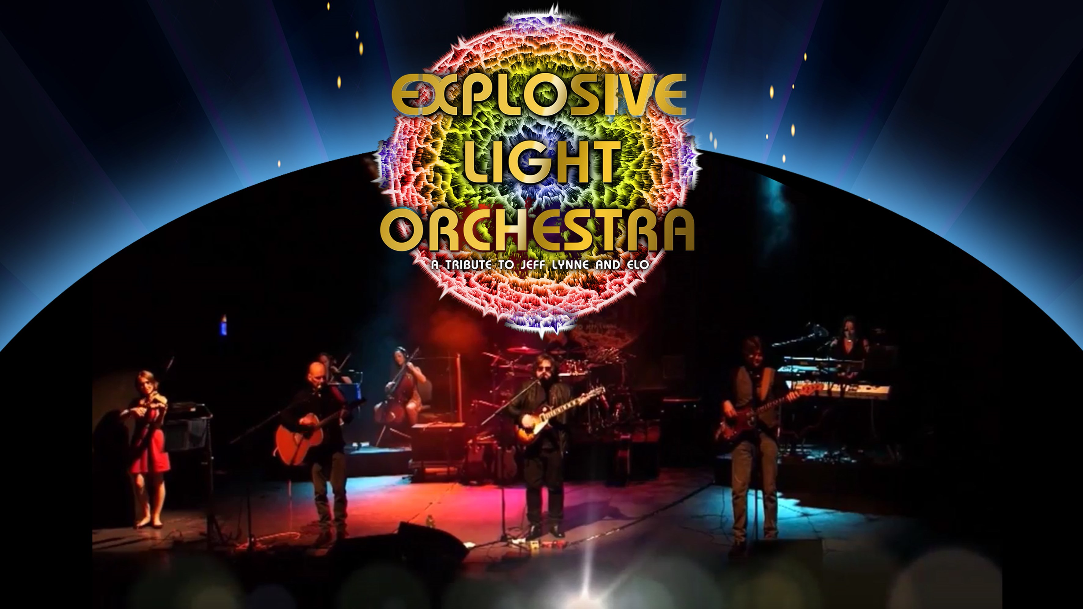 Explosive Light Orchestra - A celebration of ELO & Jeff Lynne - (fotograaf onbekend) - webbanner.jpg