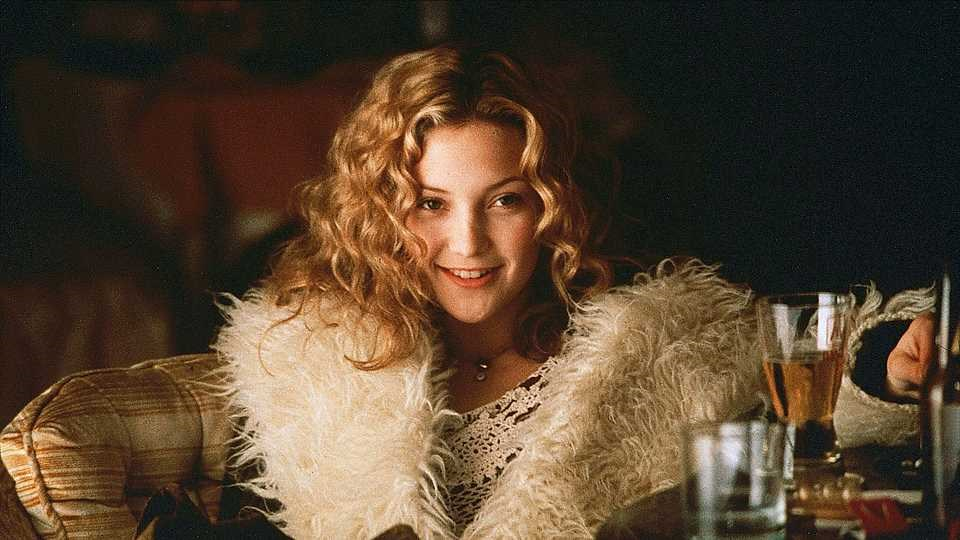 Filmclub Cool - Almost Famous - foto 1.jpg
