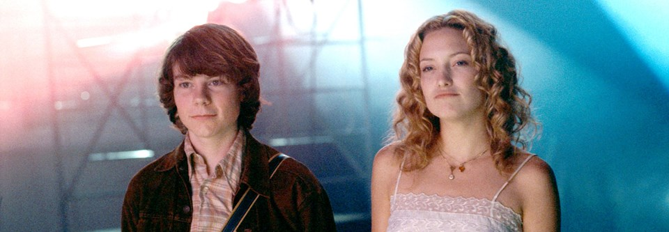 Filmclub Cool - Almost Famous - foto 2.jpg