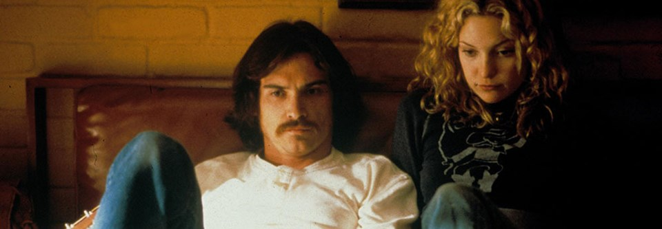 Filmclub Cool - Almost Famous - foto 3.jpg