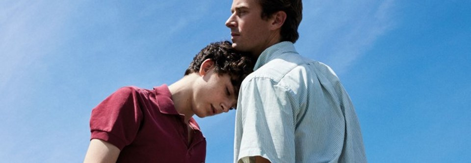 Filmclub Cool - Call Me by Your Name - foto 2.jpg