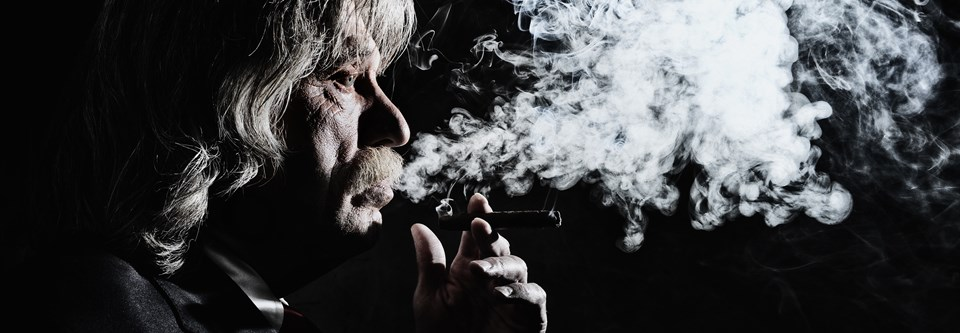 Johan Derksen - The Sound of the Blues & Americana - zonder tekst HR - (Stefan Schipper).jpg