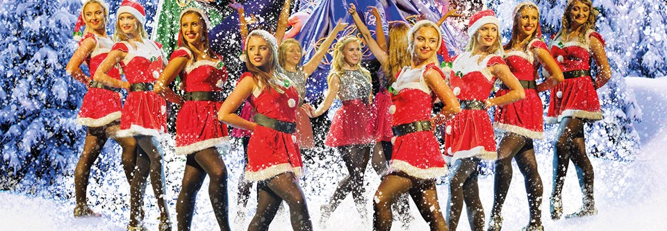 Rhythm of the Dance - The Christmas Show - (Wim Lanser) - publiciteitsbeeld staand.jpg