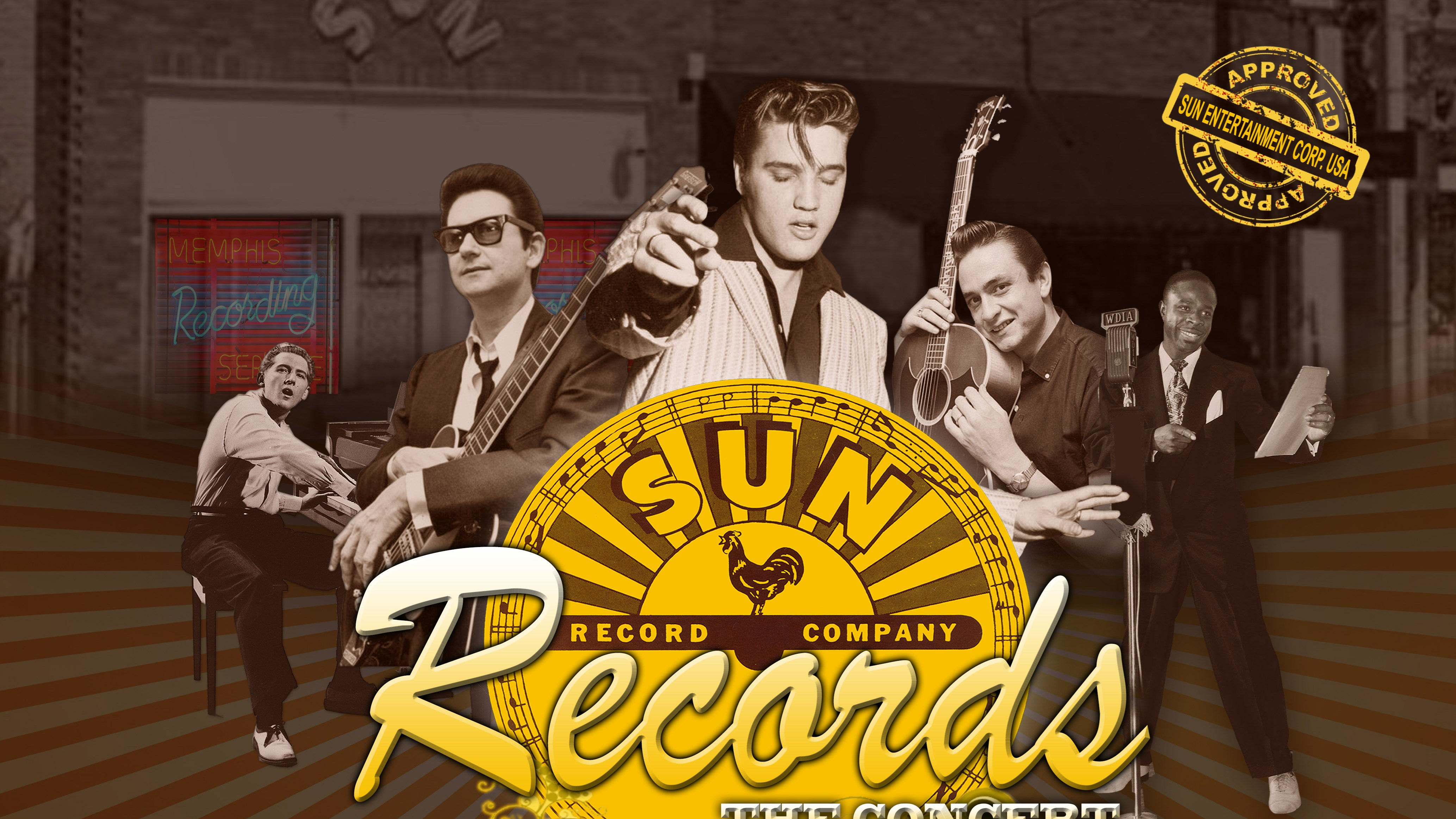 Sun Records - The Concert - (fotograaf onbekend) - liggend.jpg