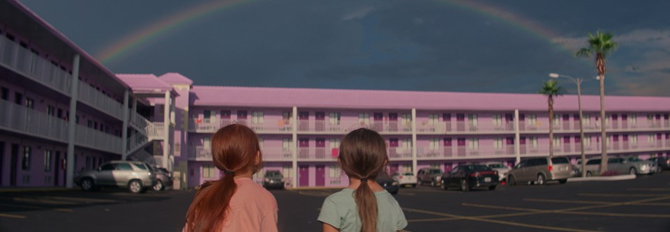 Route 65 - The Florida Project - (Marc Schmidt) - liggend.jpg