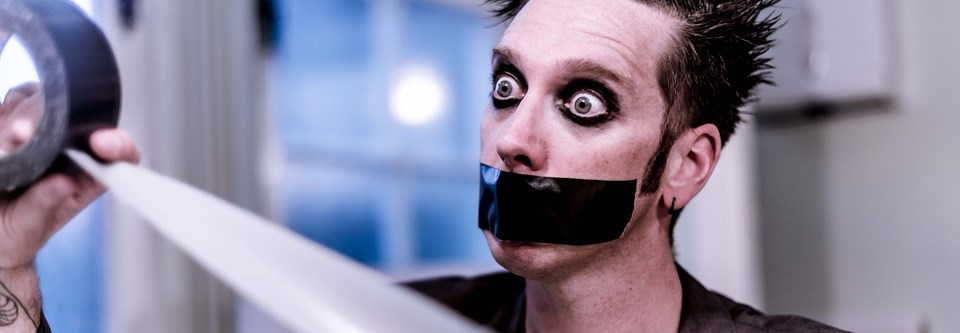 The Tape Face Show - Brand. New. Show. - Foto 12 (James Miller).jpg