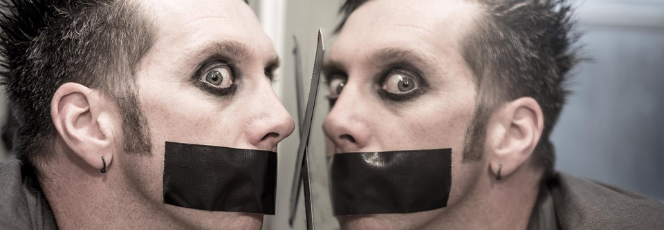 The Tape Face Show - Brand. New. Show. - Foto 8 (James Miller).jpg