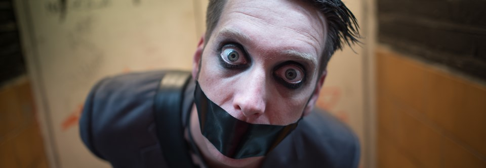 The Tape Face Show - Brand. New. Show. - Foto 10 (James Miller).jpg