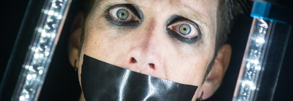 The Tape Face Show - Brand. New. Show. - Foto 13 (James Miller).jpg