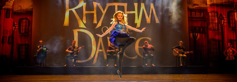 Rhythm of the Dance - The Christmas Show - (Wim Lanser) - Scenefoto 2.jpg
