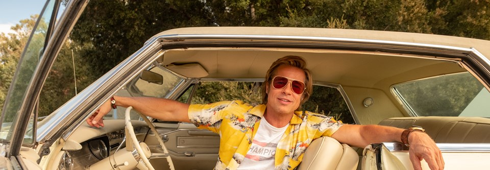 Filmclub Cool - Once upon a time in Hollywood - 4.jpg
