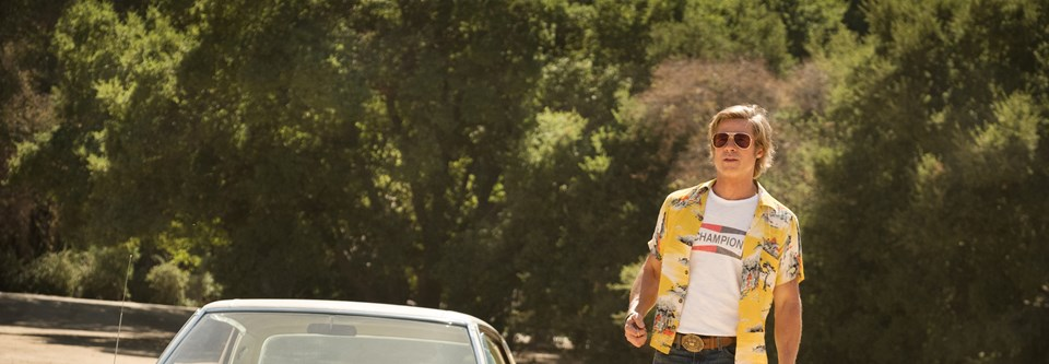 Filmclub Cool - Once upon a time in Hollywood - 6.jpg