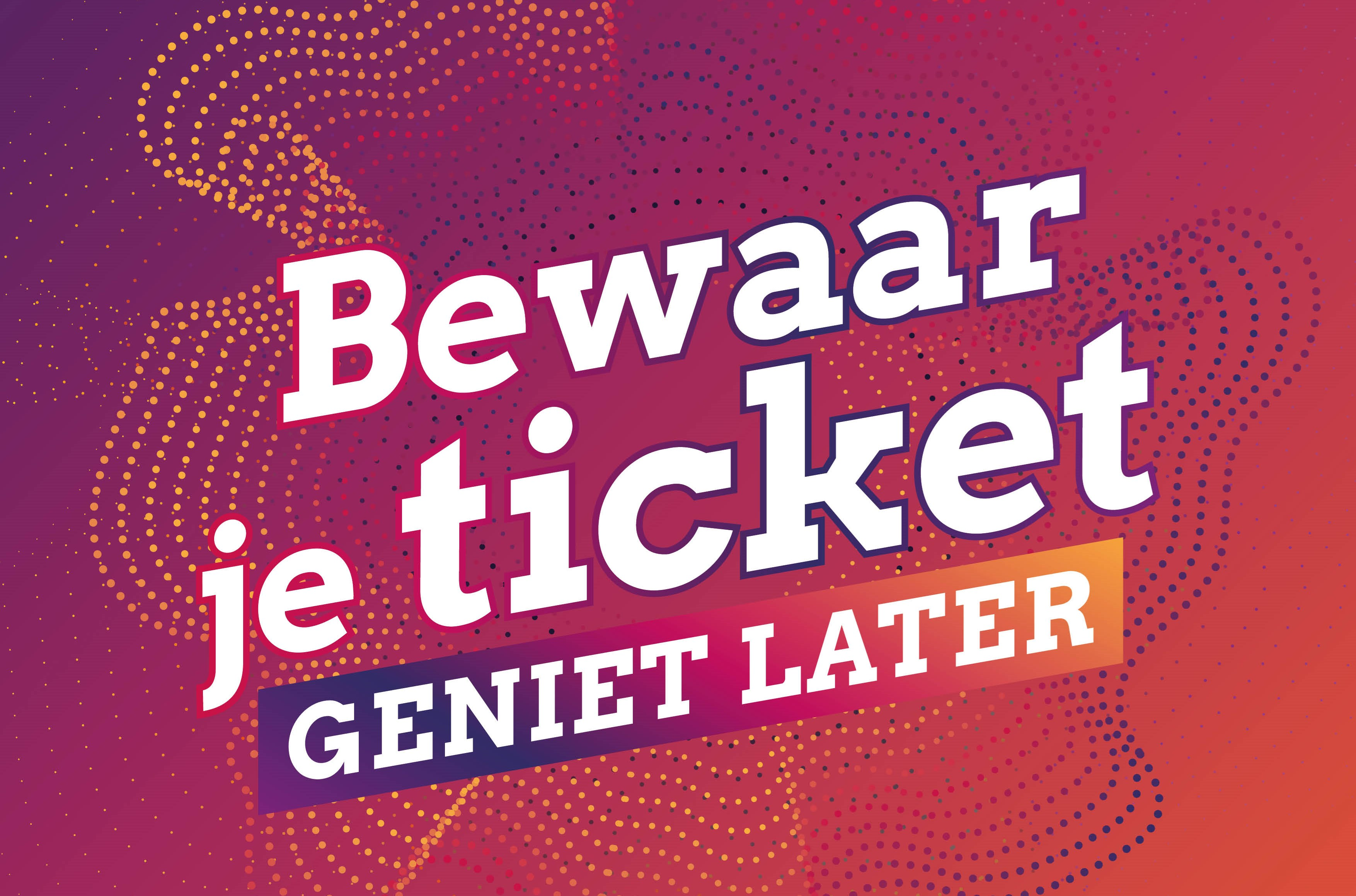 BewaarJeTicket_Visual_Licht.jpg
