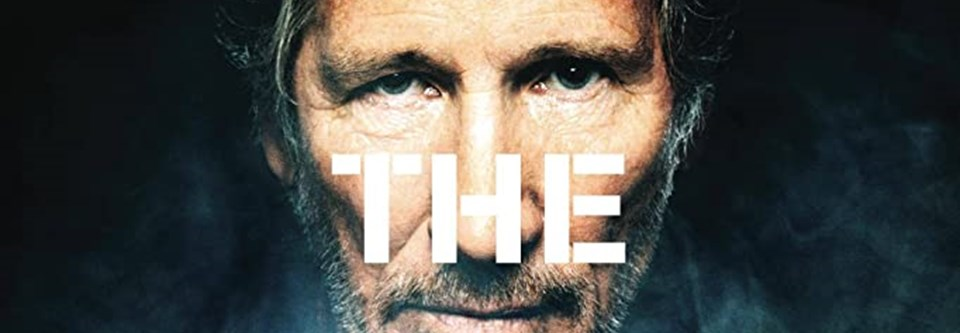 Filmclub Cool - Roger Waters - The Wall - poster.jpg