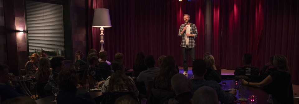Cool Comedy Café 2019-2020 - (Frits de Beer).jpg